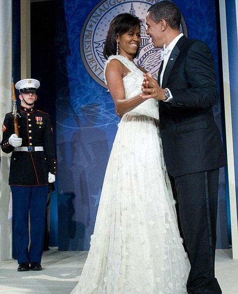 michele-obama-inaugural-dress-dm