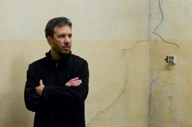 Denis Dilleneuve