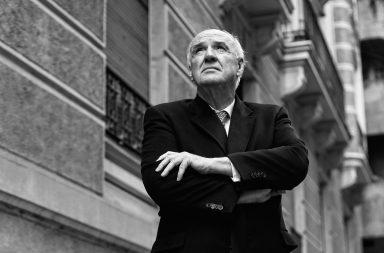 Joselo García Belaunde