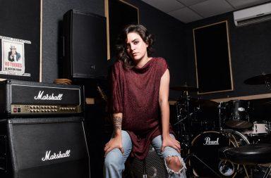 Camila Visscher