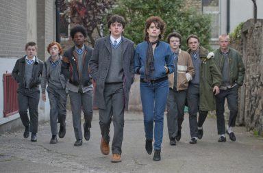 Sin Street, películas infravaloradas