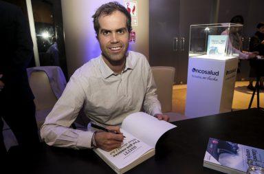 Roberto Ibañez