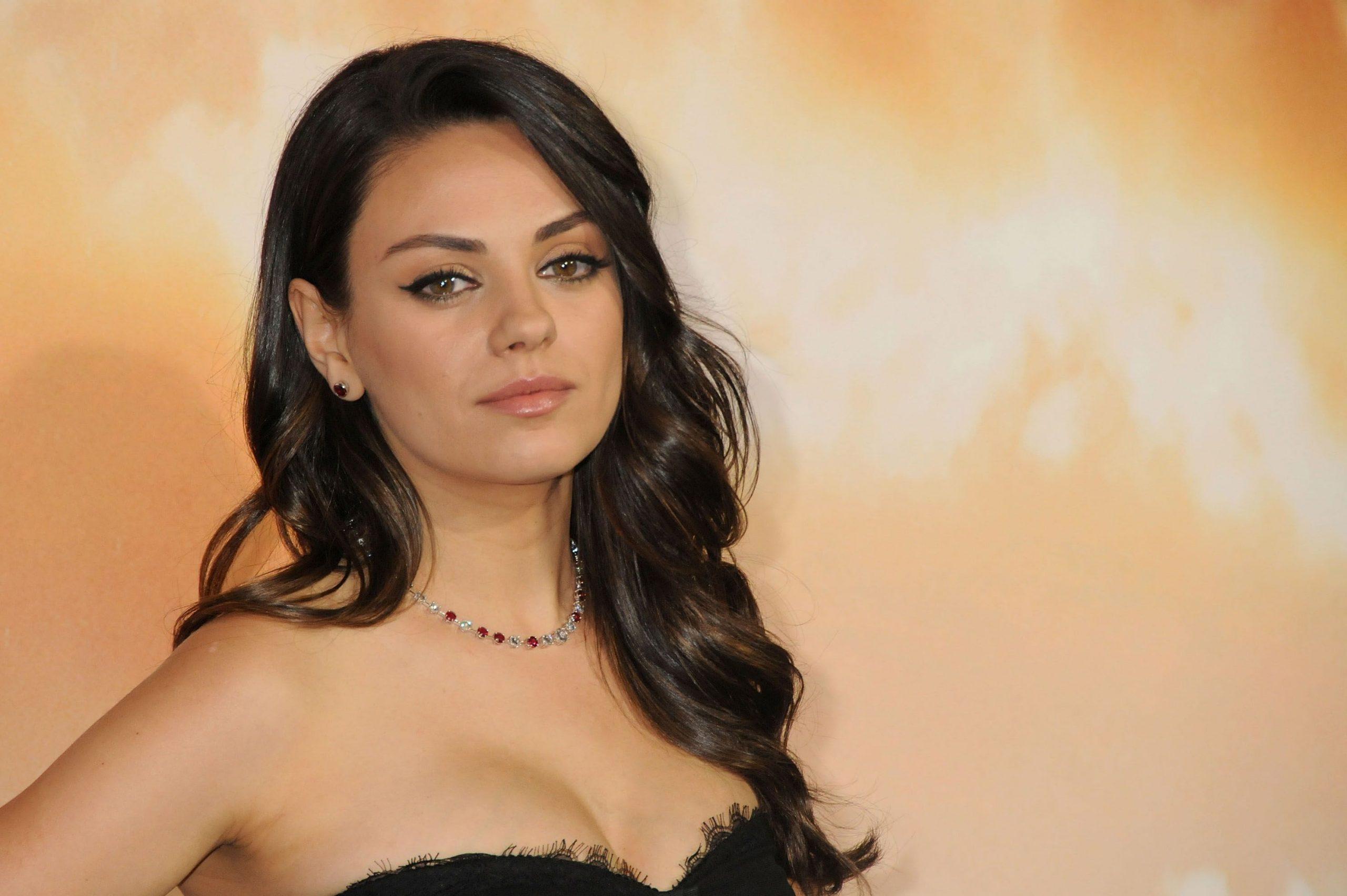 Actrices Americanas Rubias estas son las 10 actrices que más ganan en hollywood según
