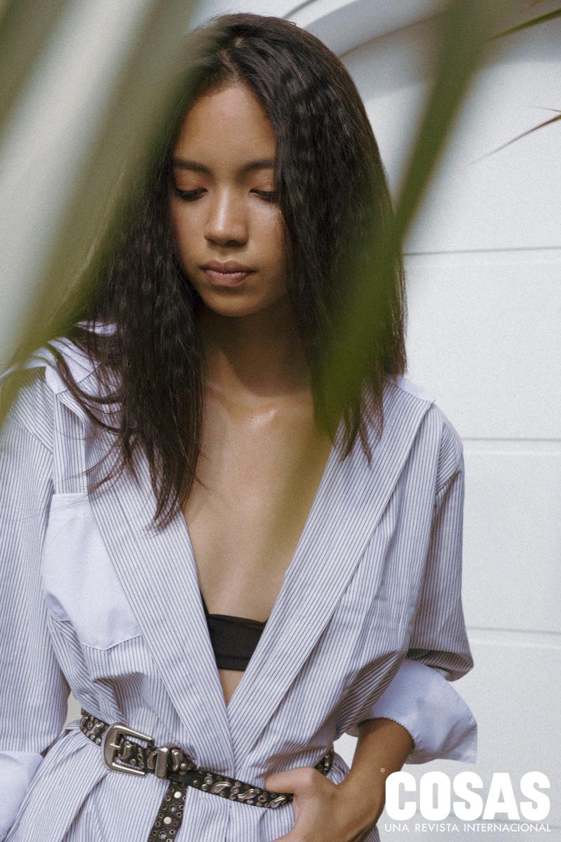 Adriana Muro