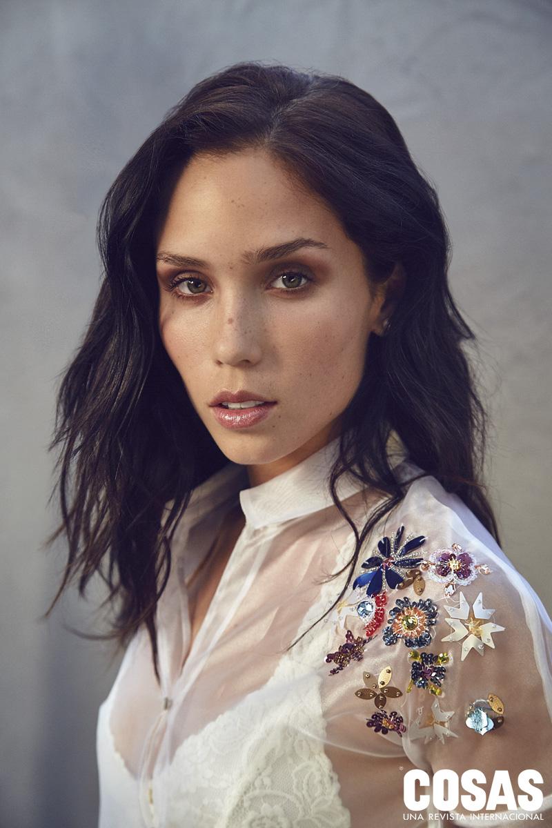 Natalia Elejalde
