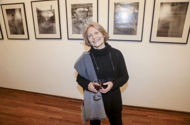 Jacqueline Crousillat