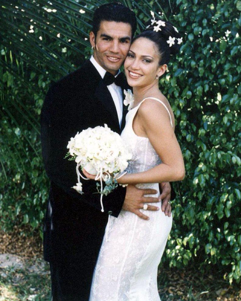 JLo matrimonios 3