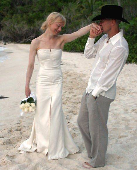 renee zelweyer matrimonios