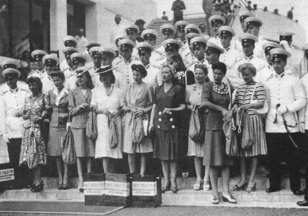 Buenos Aires Evita Perón (12)