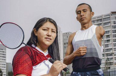 Juegos Parapanamericanos Lima 2019 (2)