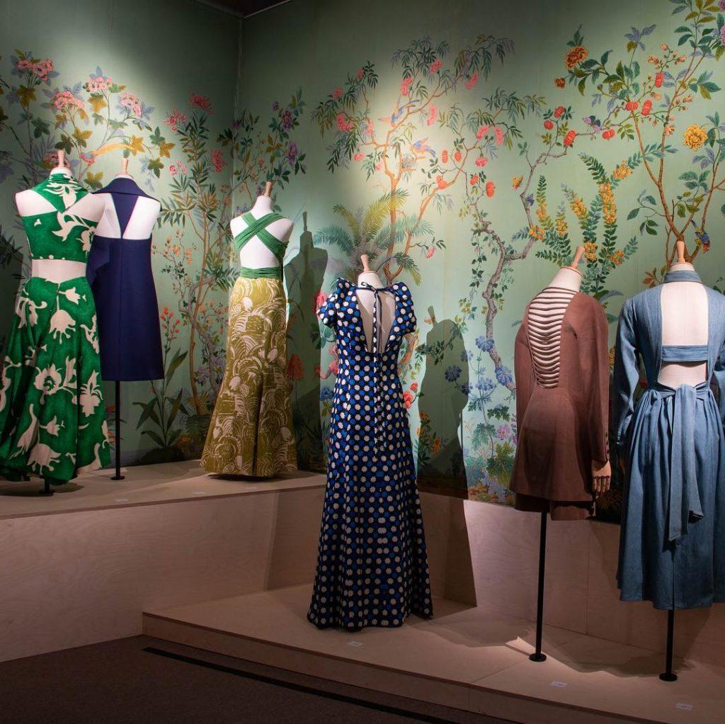 museo moda París 2
