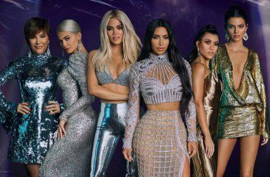 Kardashian Kloset (2)