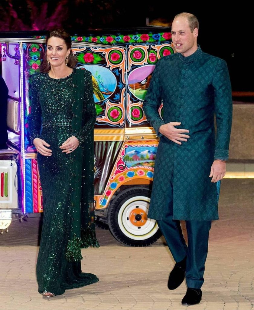 Kate Middleton Pakistán (10) (1)