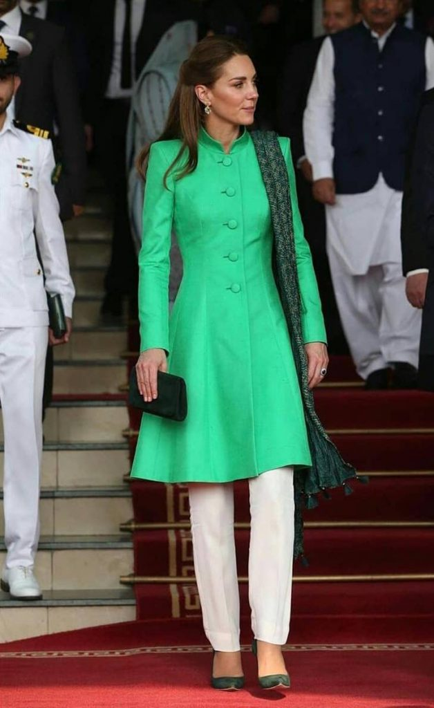 Kate Middleton Pakistán (9) (1)
