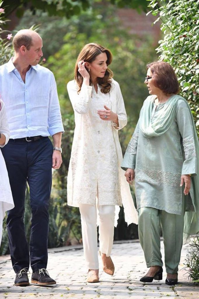 Kate Middleton Pakistán (1) (1)