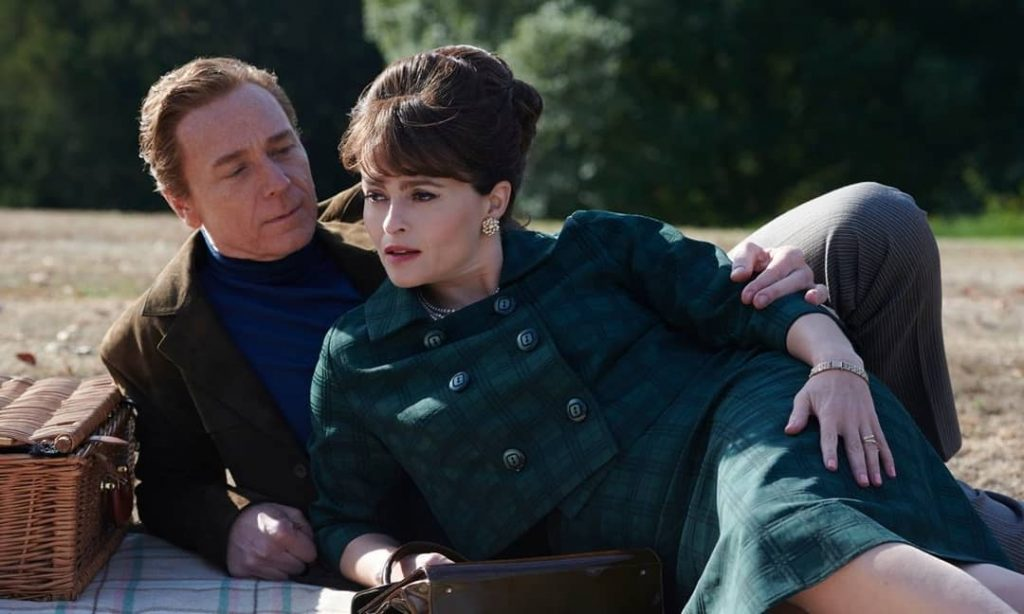 The Crown tercera temporada (5)