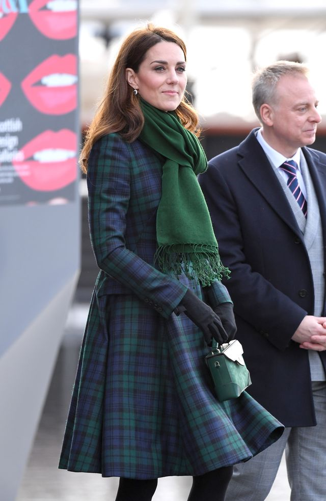 Kate Middleton cuadros
