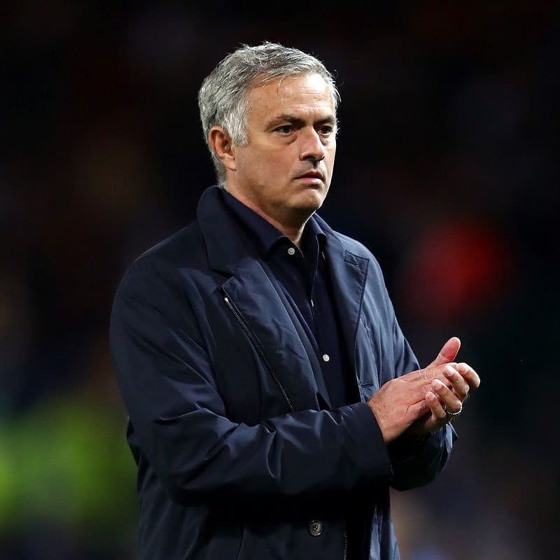 Mourinho (2)