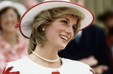 Princesa Diana LAdy Di 2