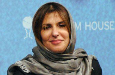 Princesa Basmah