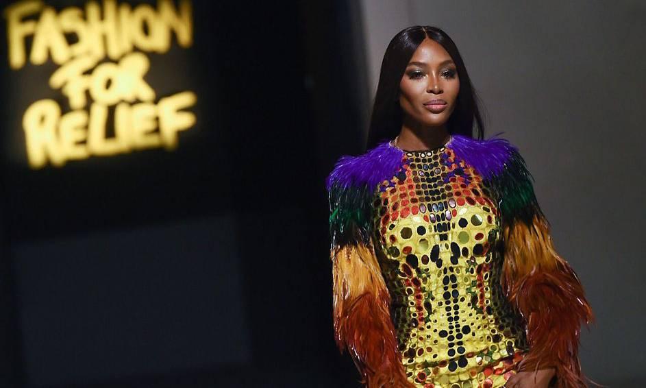 Naomi Campbell Fashion Icon (3) (1)