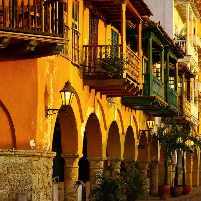 Cartagena de Indias Diversión (10)