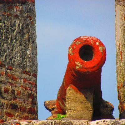 Cartagena de Indias Diversión (4)