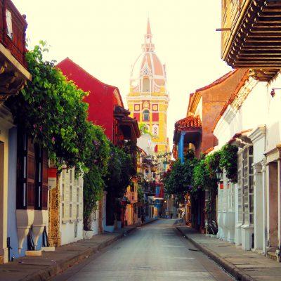 Cartagena de Indias Diversión (8)