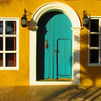 Cartagena de Indias Diversión (3)