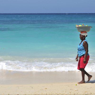 Cartagena de Indias Diversión (5)