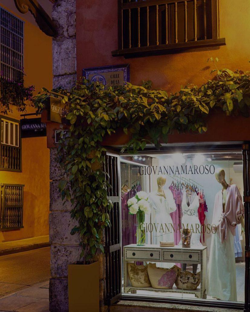 Moda Cartagena (3)