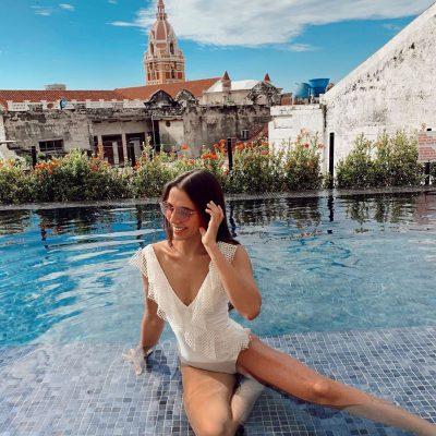 Moda Cartagena 2 (1)