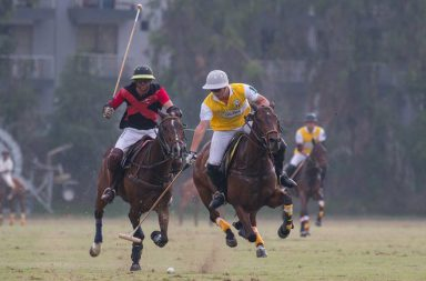 Lima Polo Experience 3