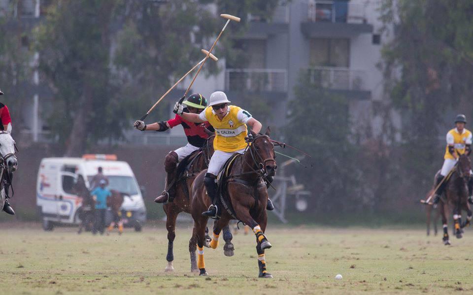 Lima Polo Experience 2