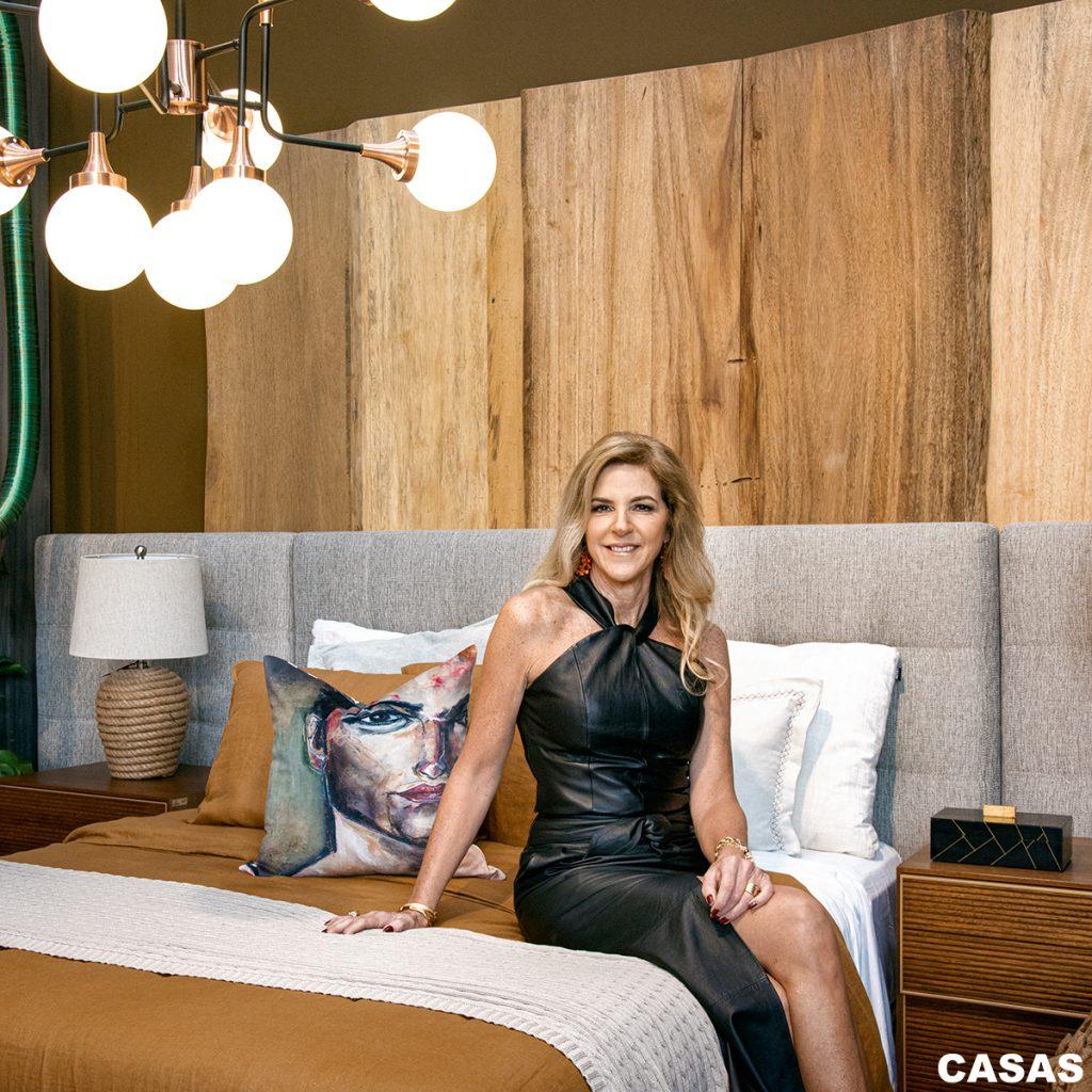Carla Cánepa