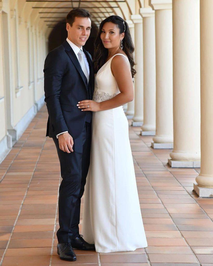 boda monaco (2)