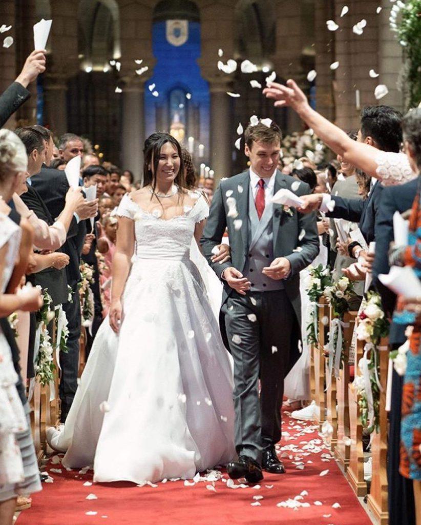 boda monaco (1)