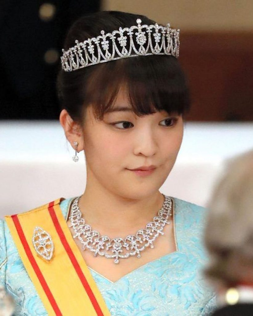 Agenda Royal 2020 príncipe princesa (5)
