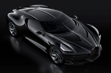 autos 2020 auto