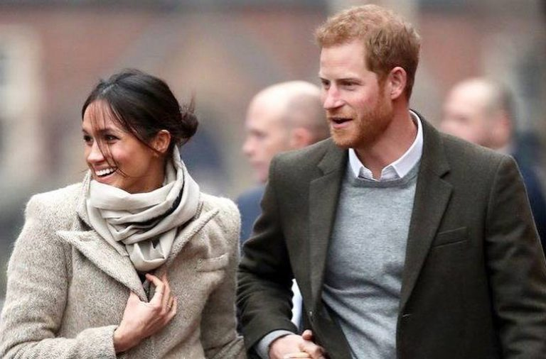 meghan markle duquesa de Sussex príncipe Harry trabajo 1 (1) (1)