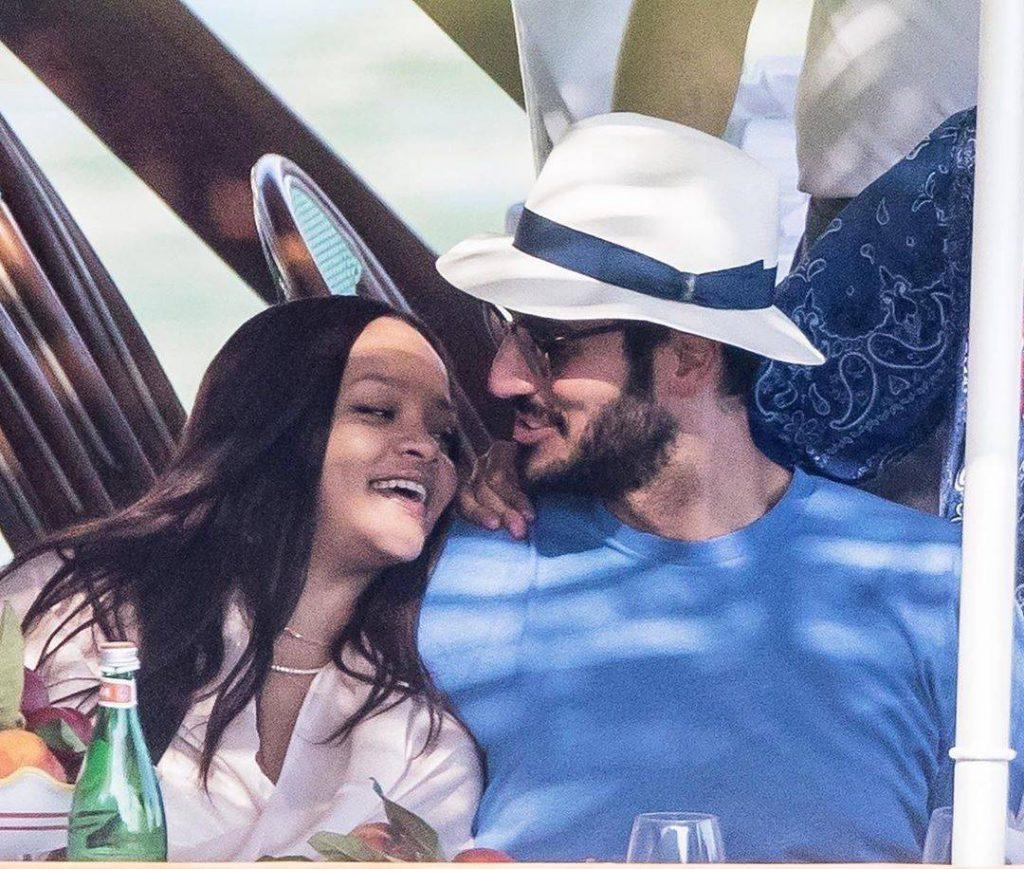 Rihanna ruptura relación (2) (1)