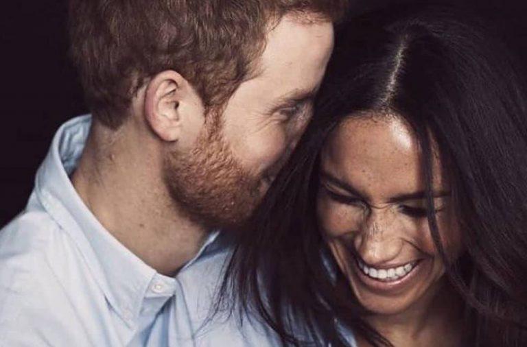 Meghan Markle Príncipe Harry Sussex Nueva vida Canadá (1) (1)