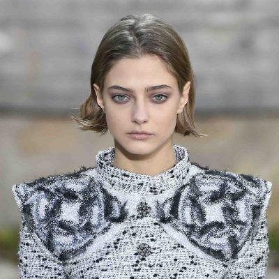 Paris Fashion Week Chanel (3)