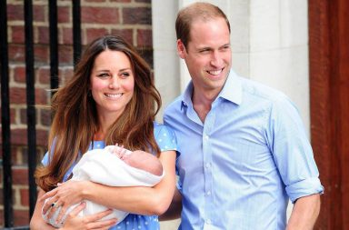kate middleton duquesa de cambridge madre (1)
