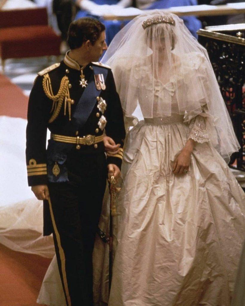 princesa Diana de Gales Lady Di (3)