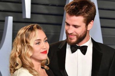 Miley Cyrus Liam Hemsworth (2) (1)