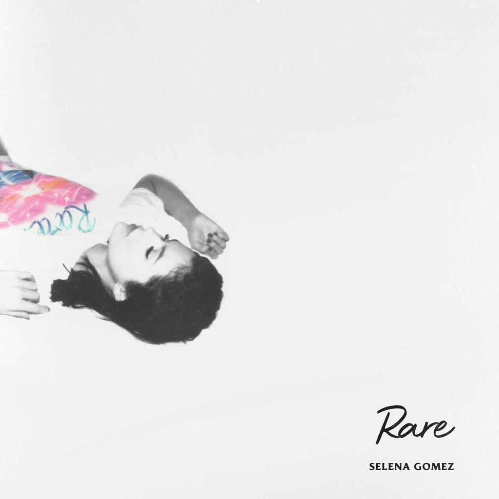 Rare_Selena_Gomez