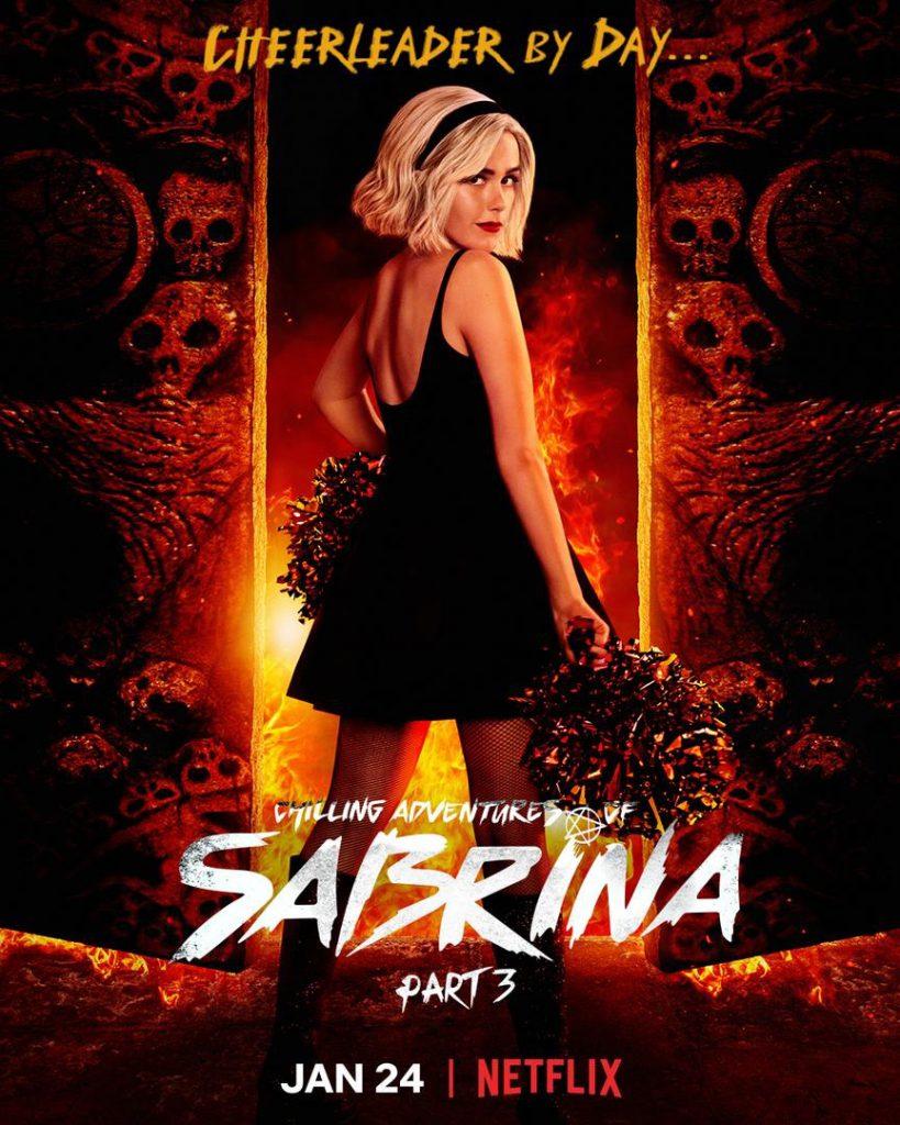 Poster_Sabrina