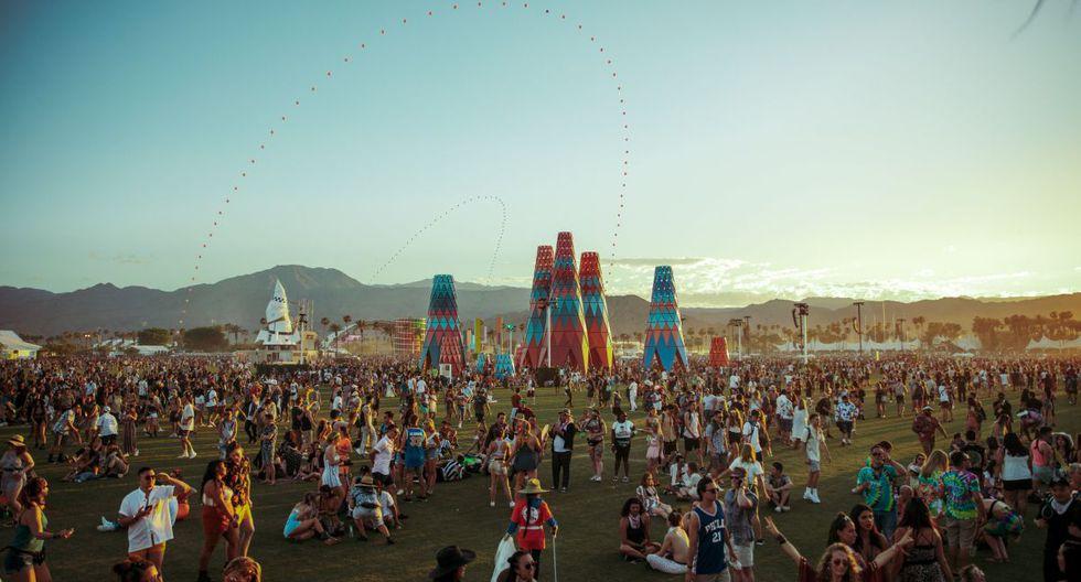 Coachella2020