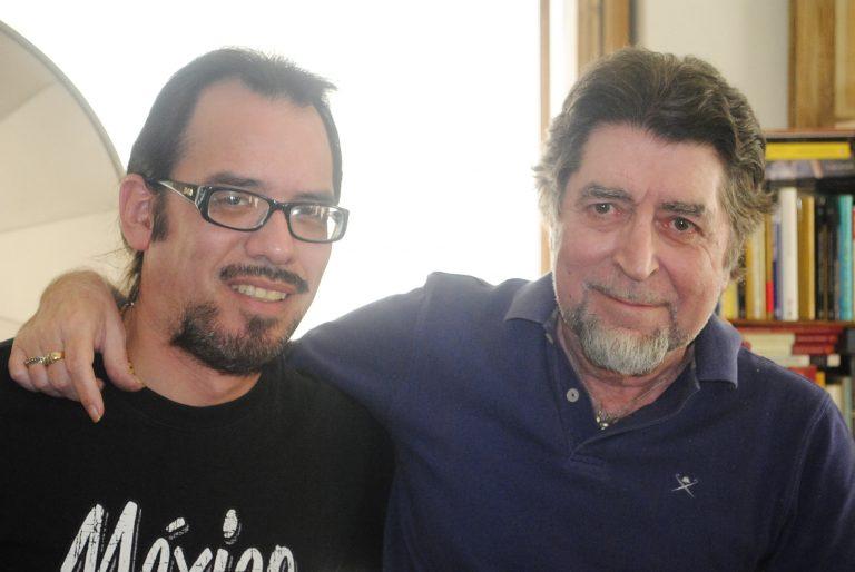 Joaquín Sabina Sayo Hurtado